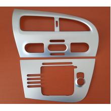 dekorativní sada na středový panel SEAT Leon 1P1064710