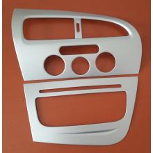ozdobný dekor pro středový panel SEAT Leon 1P9064713B