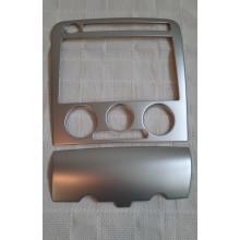 dekorativní sada přístrojové desky SEAT Ibiza 6L0064703