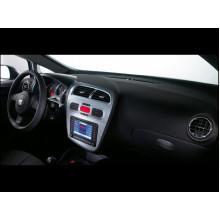 dekorativní sada do interiéru SEAT Leon 1P0064700A