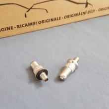 BBS redukce na ventilek ventilky RS2 RS