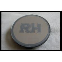 poklička RH s logem RH nový typ 60mm