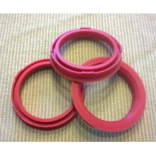 kroužky redukční vymezovací - 73,1 na 57,1