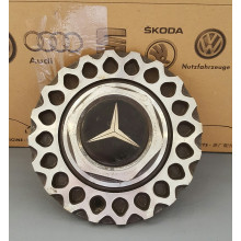 poklička OZ Racing logo Mercedes model M333 rozměr 160mm