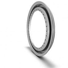 """0,5x17"""" OZ Racing 35x šroub hliníkový vnější negativ"""