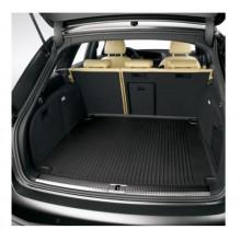 vana Audi A4 8K9 Avant Allroad RS4 vložka do kufru