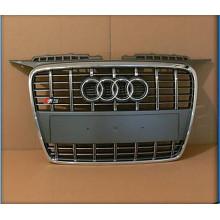 maska Audi A3 S3 8P 2004