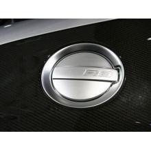 víčko nádrže Audi R8