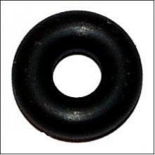 těsnící kroužek pod vstřik vstřiky 049133551A motor EG DX