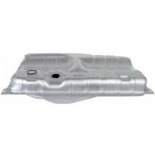 nádrž paliva benzín VW Golf 1 MK1 Cabrio Scirocco 155201075B