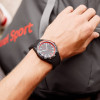 Audi hodinky