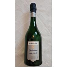 sekt Porsche šampanské Carte Blanche exklusiv Trocken Privat Cuvée - 0,75L