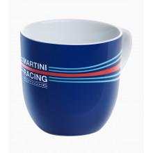 hrníček Porsche MARTINI RACING® Sběratelský hrnek č. 2 Limited Edition