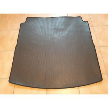 vana SEAT Leon ST podložka oboustranná textilní vložka do kufru 5F9061210