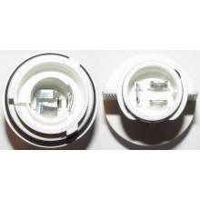 objímka žárovky pro US blikač VW Passat B5