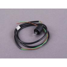 redukce VW kabel propojovací k US pozičkám original