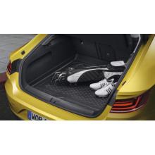 vana VW Arteon vložka do kufru