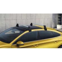 nosiče příčníky VW Arteon hliníkové