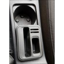 držák VW na telefon mince a drobnosti
