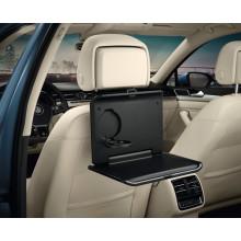stolek Volkswagen Audi SEAT skládací