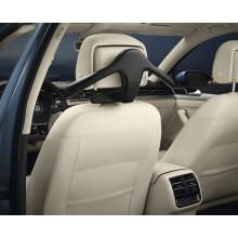 ramínko na oblečení šaty Volkswagen Audi SEAT