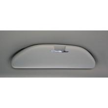 držák na sluneční brýle VW Passat - šedý