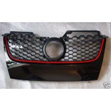 maska VW Golf 5 GTI přední originál