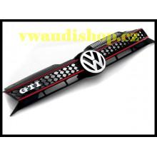 maska VW Golf 6 GTI přední
