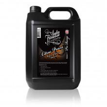 Auto Finesse Citrus Power Bug & Grime Remover 5000 ml PH neutrální odstraňovač hmyzu a špíny