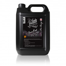 Auto Finesse Iron Out Contamination Remover 5000 ml odstraňovač polétavé rzi