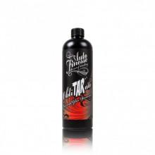 Auto Finesse ObliTARate Tar&Glue Remover 500 ml odstraňovač asfaltu a lepidel