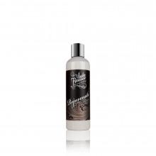 Auto Finesse Rejuvenate 250 ml Pre Wax Cleanser leštěnka s čistícími přísadami