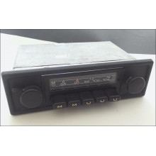 Autoradio Grundig VW Volkswagen Golf 1 Scirocco Caddy 171035159A