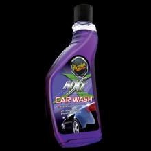 Meguiars NXT Generation Car Wash - extra hustý autošampón se změkčovači vody 532 ml
