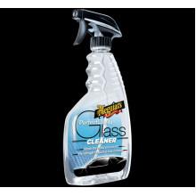 Meguiars Perfect Clarity Glass Cleaner čistič skel a oken 710 ml