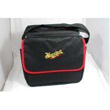 Meguiars taška na autokosmetiku Kit Bag 24cmx30cmx30cm