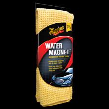 Meguiars Water Magnet Microfiber Drying Towel sušicí ručník z mikrovlákna, 76 x 55 cm