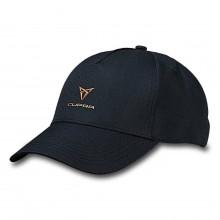 čepice kšiltovka SEAT CUPRA Baseballcap