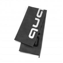 osuška ručník Audi quattro 80x180cm velká