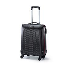 kufr VW GTI s kolečkama - větší