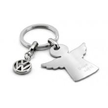 přívěsek klíčenka VW Anděl strážný