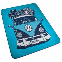 deka VW T1 Bulli picknick deka heritage original rozměr 200x160cm