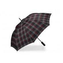 deštník VW Volkswagen GTI karovaný karo