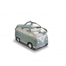 taška VW T1 Bulli sportovní přenosná s popruhem limited edice