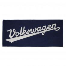 osuška ručník VW nápis Volkswagen 180x80cm