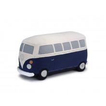 VW Bulli T1 plyšová hračka auto polštář