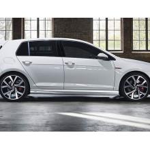 Oettinger boční prahy VW Golf 7 GTI / GTD / R