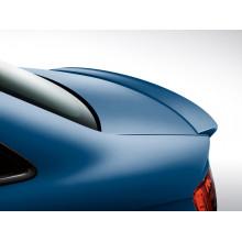 spoiler Audi A4 B8 8K sedan zadní kufr 8K5071645 9AX