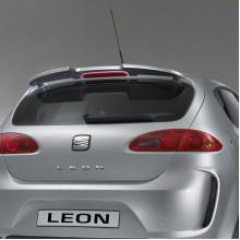 spoiler SEAT Leon 1P Cupra horní zadní 1P1071650D