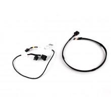 Audi opravná sada CD Changer kabelový svazek 4F0051592A